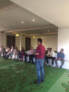 nlp training online (2)